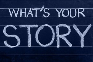 corso-storytelling-webcopywriting