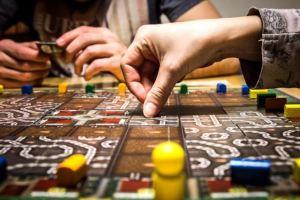 giochi societa