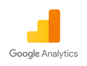 google-analytics Netural school