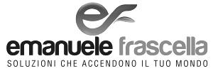 3x1_emanuele_frascella