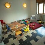 casa-netural-2016-9