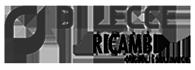 logo_dilecce