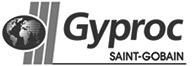 logo_gyproc