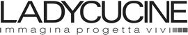 logo_ladycucine