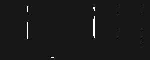 logo_pleroo_black