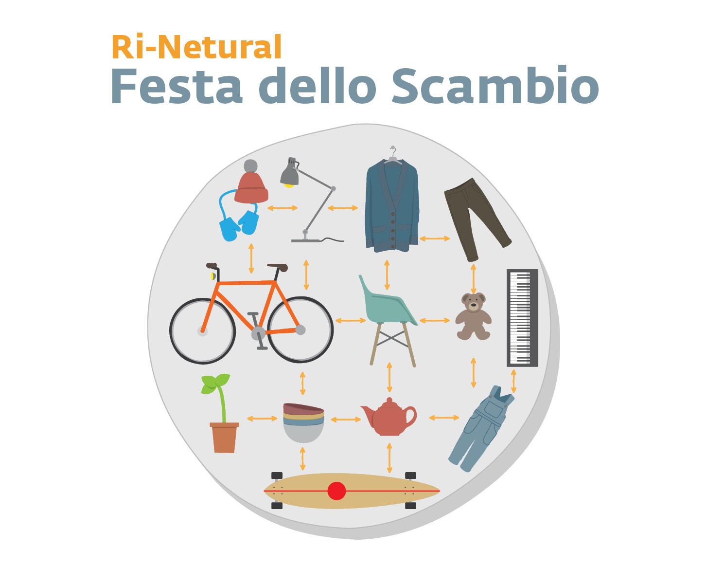 131215_festa scambio_logo