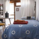 matera coliving casa netural