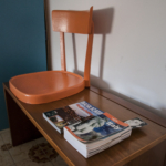 Coliving Casa Netural