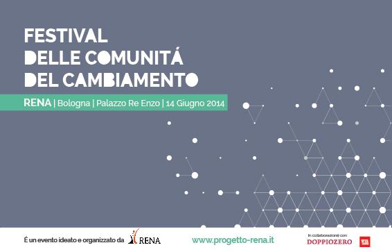 festival-del-cambiamento_cartolina-01