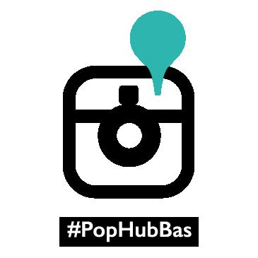 #pophubbas-08