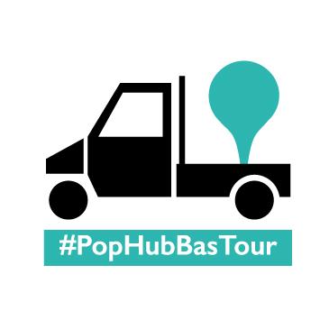 #pophubbas-04