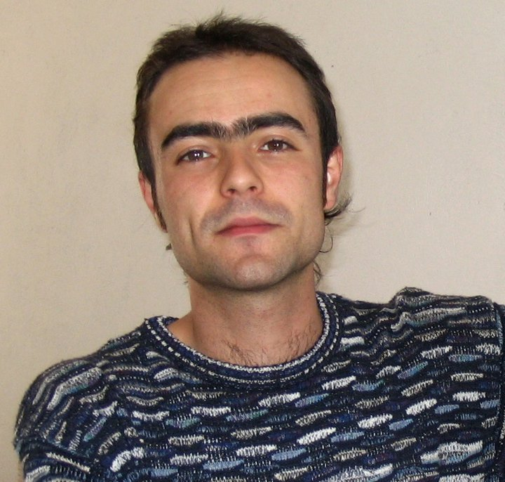 Alessandro-Bolettieri