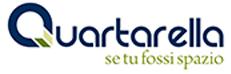 Quartarella (1)