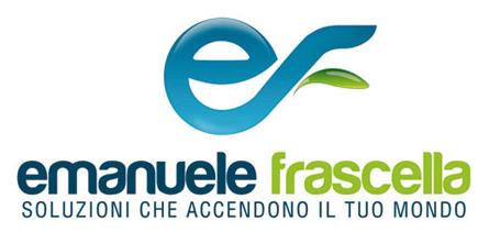 logo-frascella-x-fiera_sm