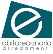 logo_outside