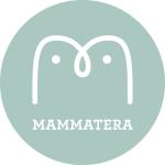 logo_Mammatera
