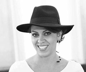 Claudia De Bernardiscoordinatrice Cucinetural