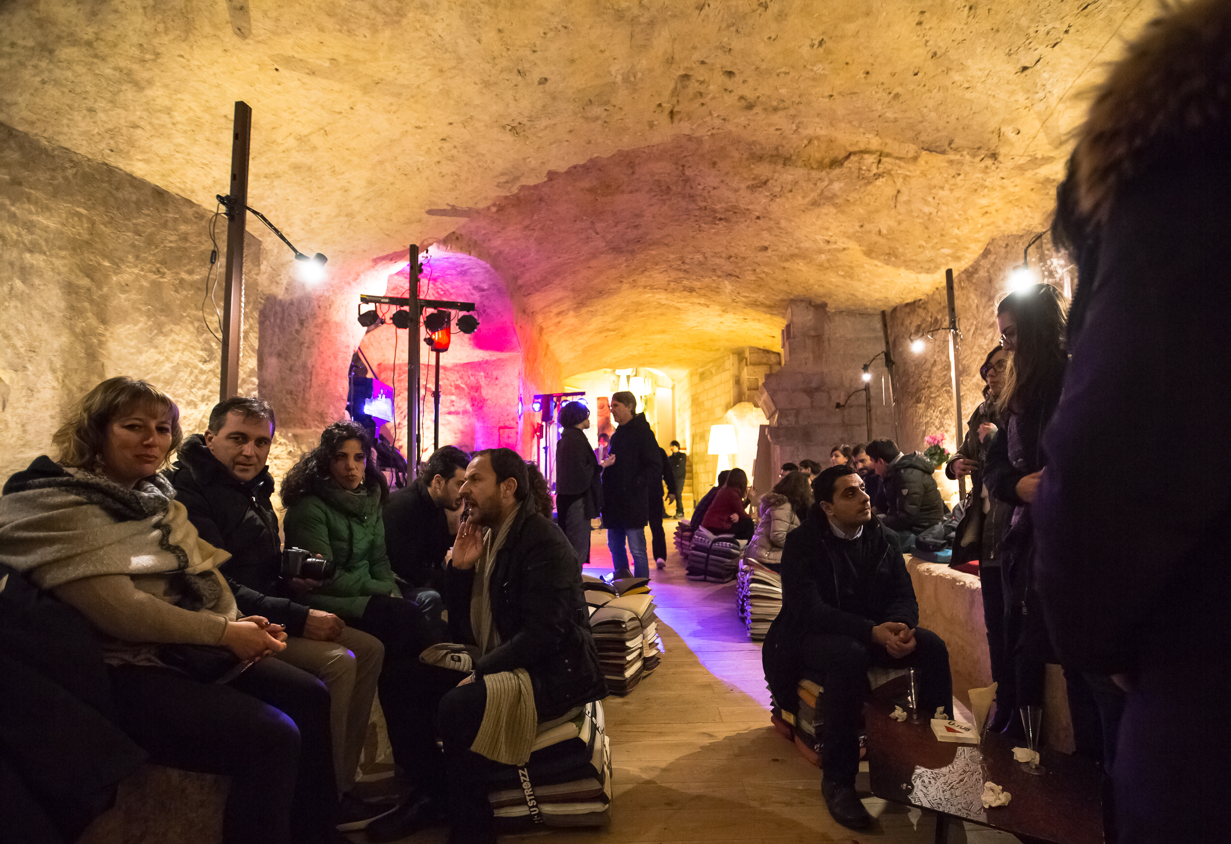 0178matera-design-weekend-2016