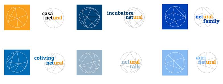 evoluzione-visual-identity-casa-netural