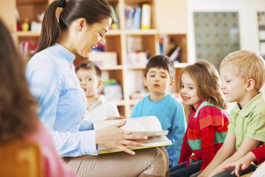 matera libri bambini bibliomater