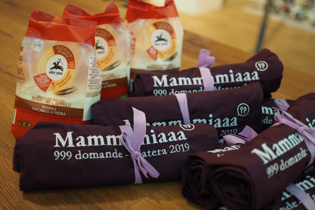 matera 2019 mammamiaaa 999 domande alce nero tag your tshirt