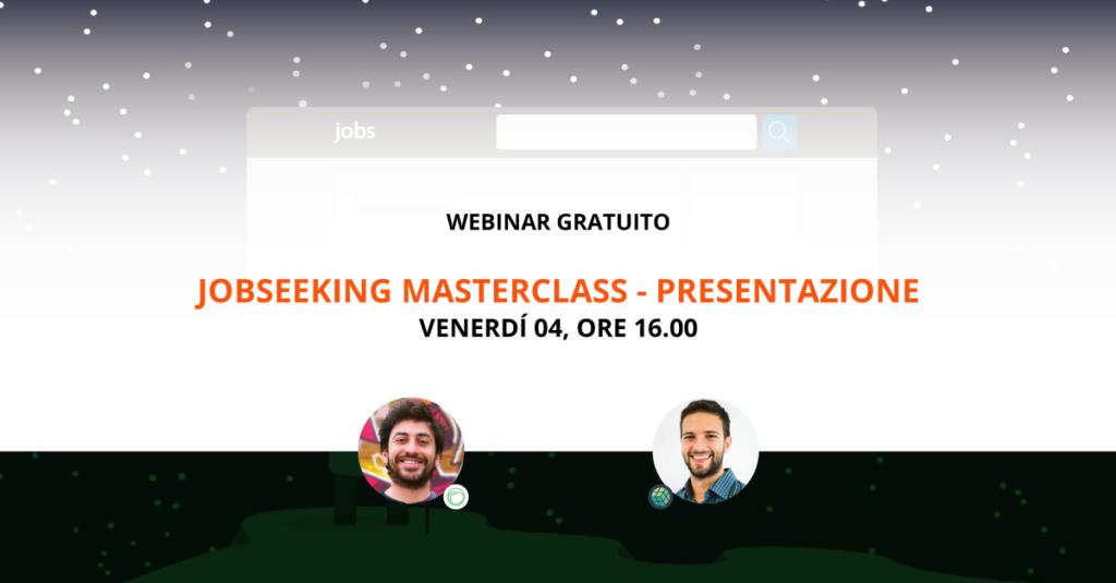Webinar-lancio-Jobseeking-Masterclass-04-05