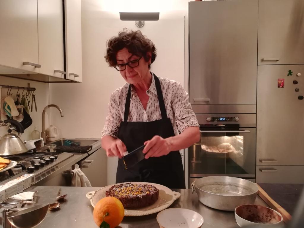 mammamiaaa, matera2019, ricette, famiglia, milano food city
