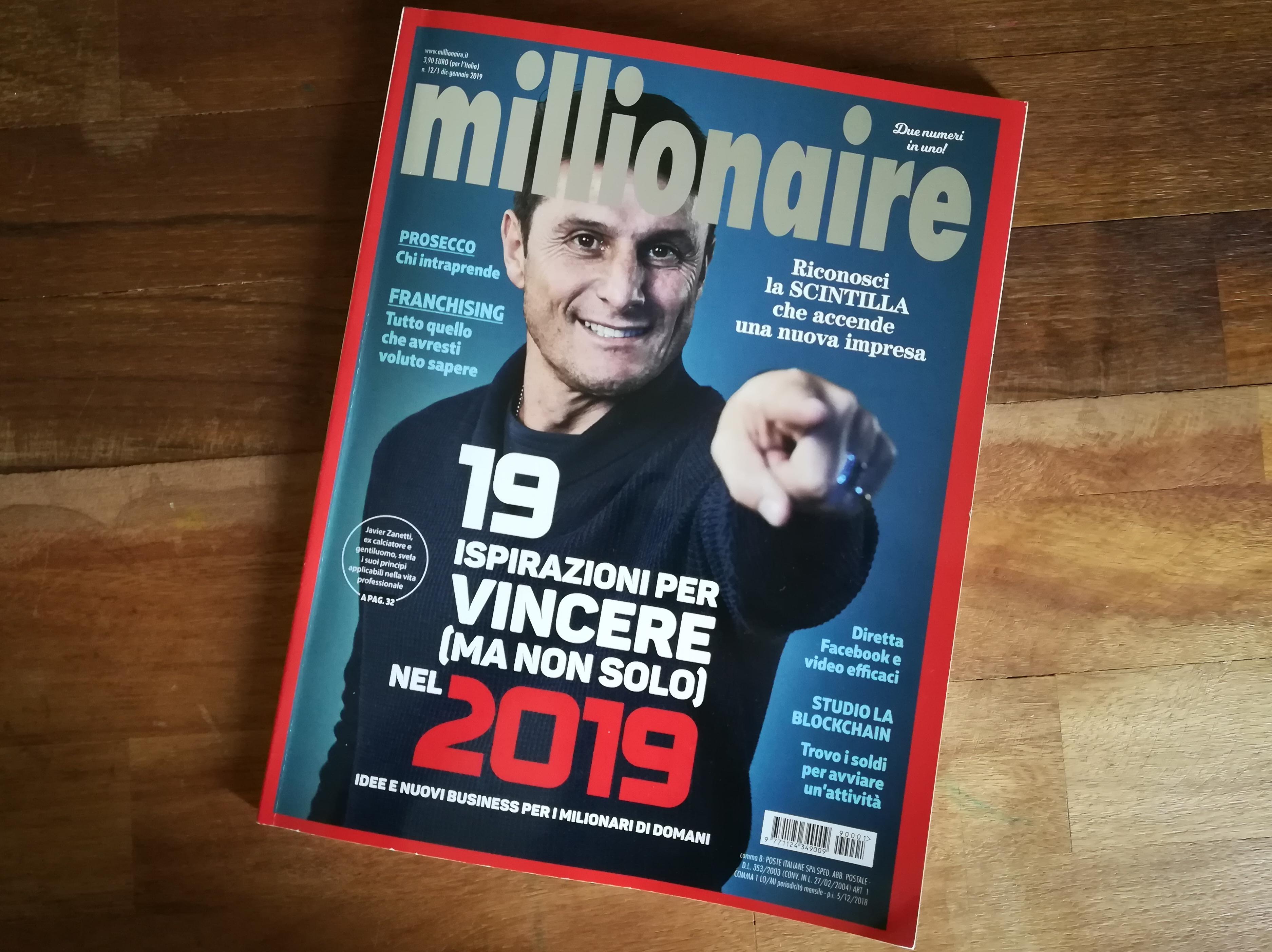 millionaire a casa netural_ andrea paoletti_ wonder grottole