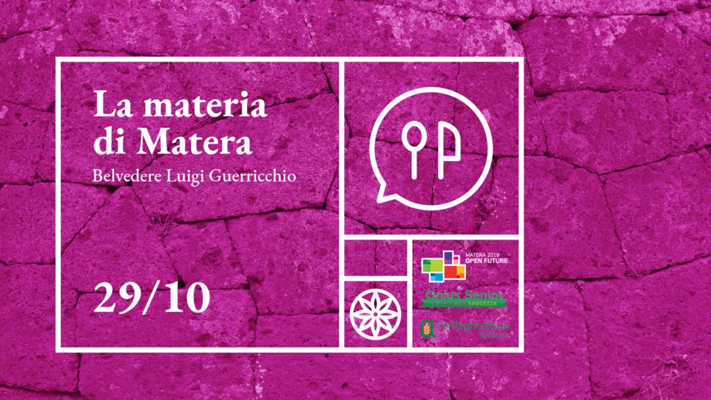 la materia di matera _1920x1280px