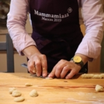 experience pasta fatta in casa