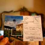 Estate 2020 - viaggio in Basilicata