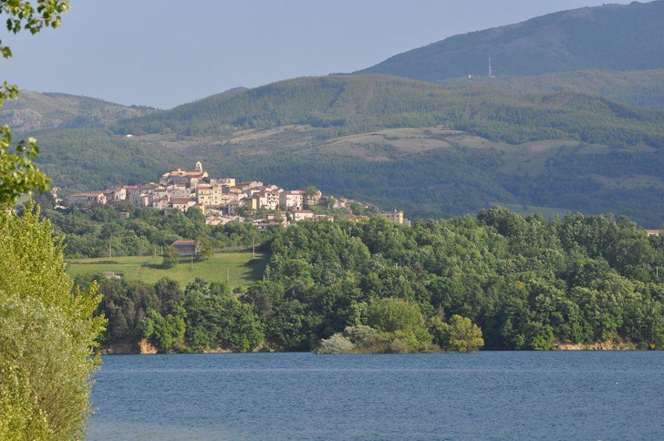 vacanza-basilicata-estate-2020