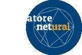 L'incubatore della cultura creativa, a Matera. Logo