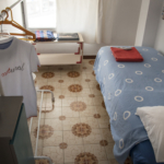 matera coliving south italy