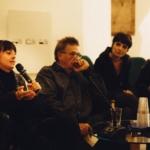 Netural Coop Matera 2019 Comunità Capitale Europea
